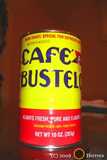cafe bustelo.thumbnail Since Im Not Doing Any Shopping, Im Giving 5 Major Fave Things Away This Christmas! 