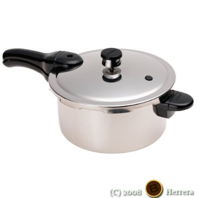 prestopressurecooker Since Im Not Doing Any Shopping, Im Giving 5 Major Fave Things Away This Christmas! 