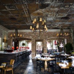 PARISHRestaurantinterior13