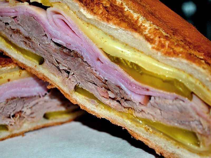 CubanSandwich6
