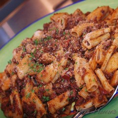 FigoPenne