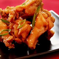 FECSoyChickenWings