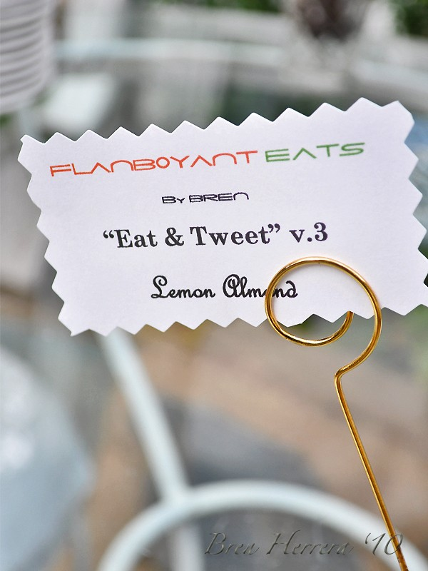 DSC 2519 copy #FLANFRIDAYS: The Eat & Tweet v. 3 D.C. Edition