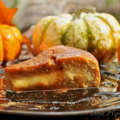 PumpkinSpiceFlan(LatinaMag)