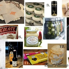 ATLfoodiegiftguide