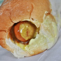 Pukahotdog