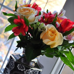 BdayFlowers1