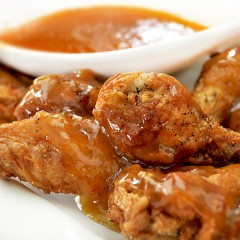 Chickenwings3