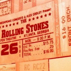 RollingStonesticket