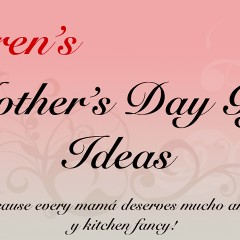 FEMothersDayGraphic