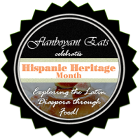 "HispanicHeritageMonth""/"