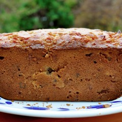 AppleBread2