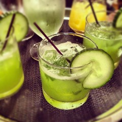 CucumberDrink2