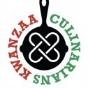 "KwanzaaCulinarians""/"