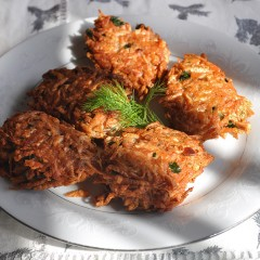 Malanga_Fritters