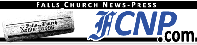 FCNewspress 