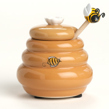honeypot A Few Of My Favorite Things 09 Christmas & Holiday Gift Guide